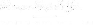 Van Erp Containers Logo